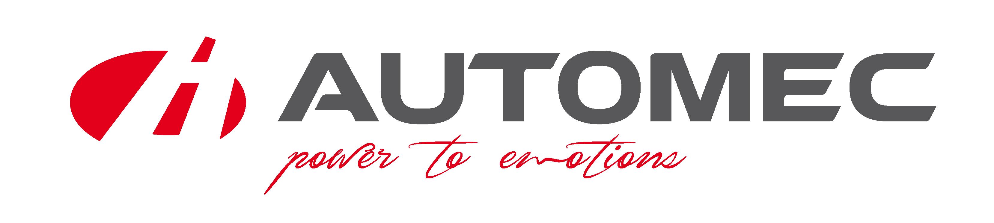 servizi automotive